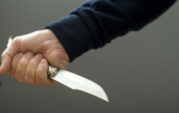 Инициатор кровавой бойни в пермской школе оказался сыном известного бизнесмена