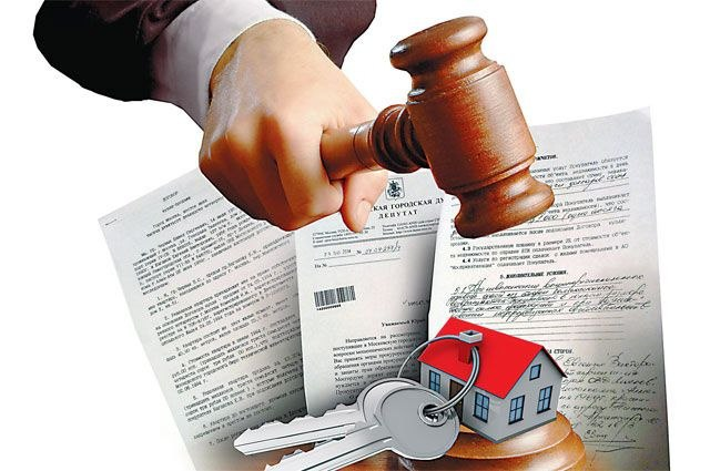 миг стоимость адвоката в суде по разделу имущества ступал