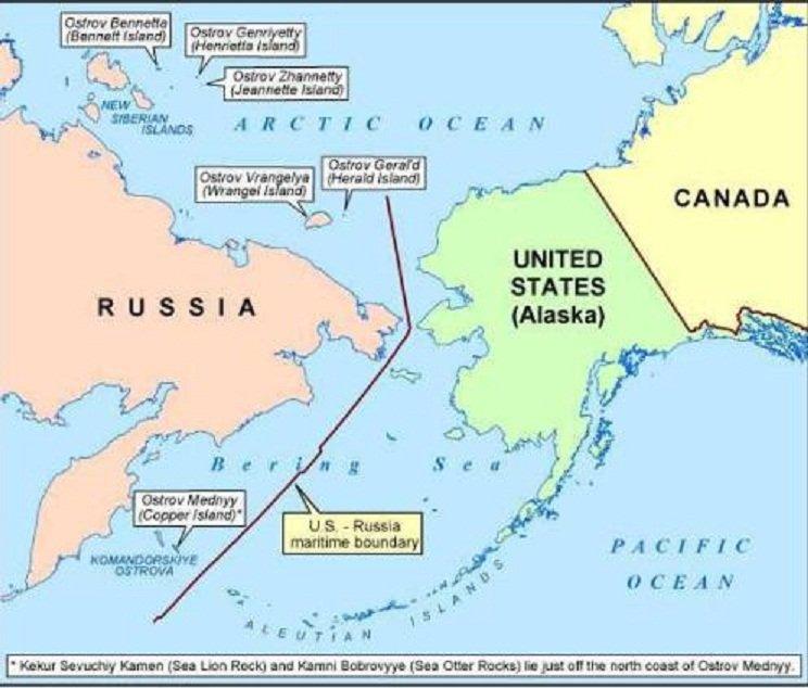 БесСПОРНО русская земля
