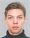 Дмитрий СОЛОВЬЁВ