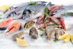 Можно ли есть протухшую рыбу?