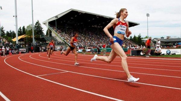 Die Zeit: российские спортсмены не отдают медали, несмотря на требование МОК