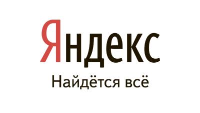 «Яндекс» создаст подробную карту мира