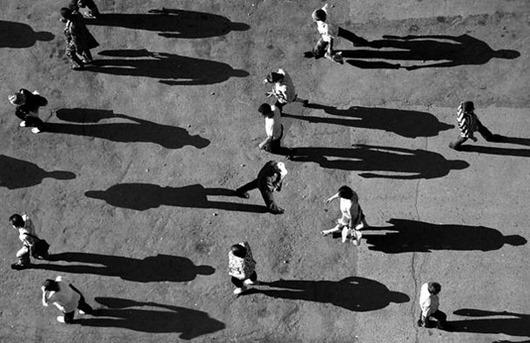 shadow-photography-alexey-bednij-4