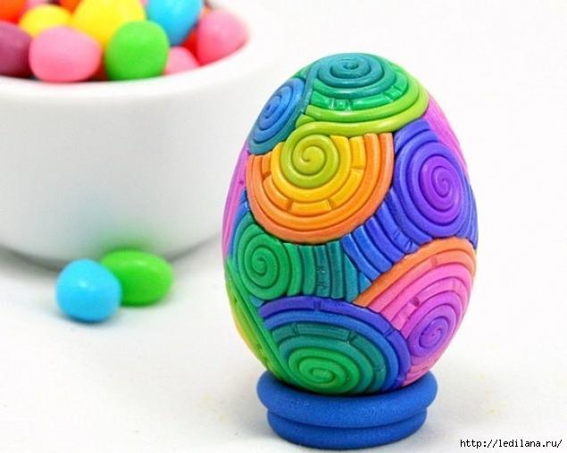 пасхальные яйца (635x507, 101Kb)
