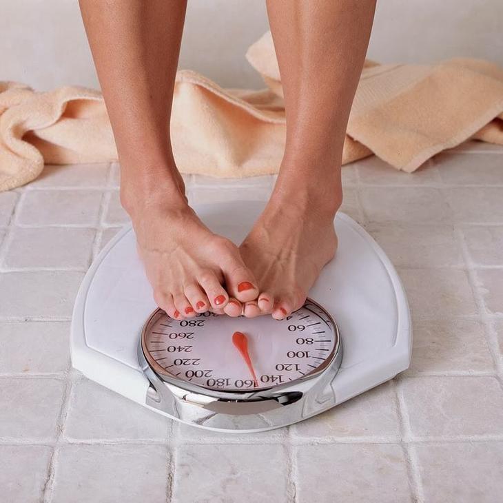 Как похудеть: 12 вещей, на которые стоит обратить внимание тем, кто хочет сбросить вес