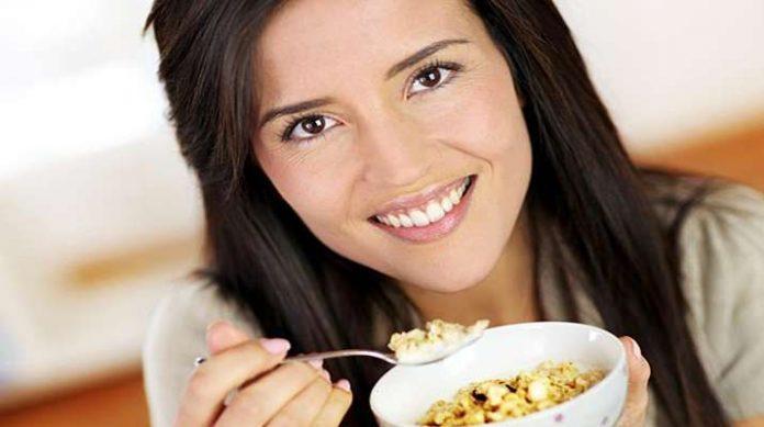 Если вы недовольны своим видом и страдаете от проблем с пищеварением — тогда этот рецепт для вас