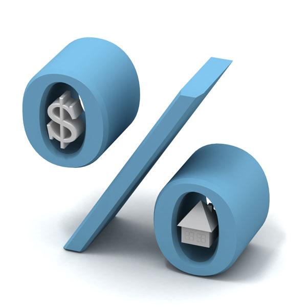 Сбербанк занял 50% рынка ипотеки в России