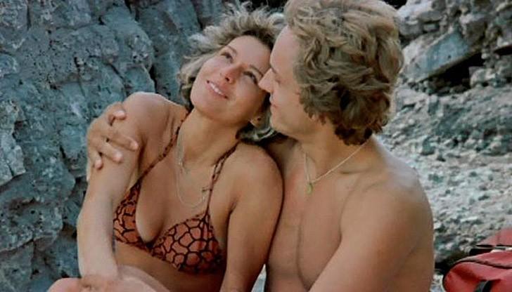 swimsuit20 Ретрошик: 20 легендарных купальников из кино
