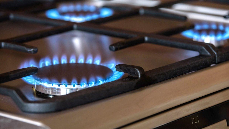 Киев объяснил, почему газ за…