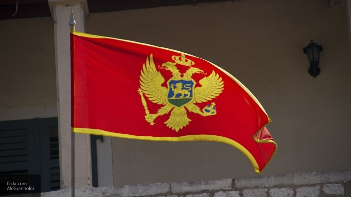 Новоизбранный президент Черногории сообщил о намерении наладить связи с Россией