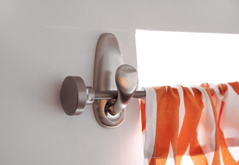 DecorHacks01 Простые и гениальные советы по домашнему дизайну
