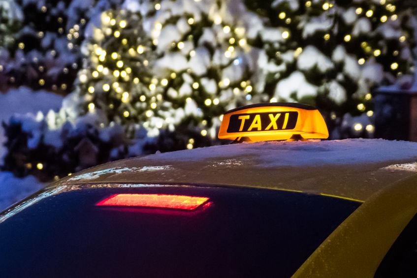 Московский таксист 8 часов п…