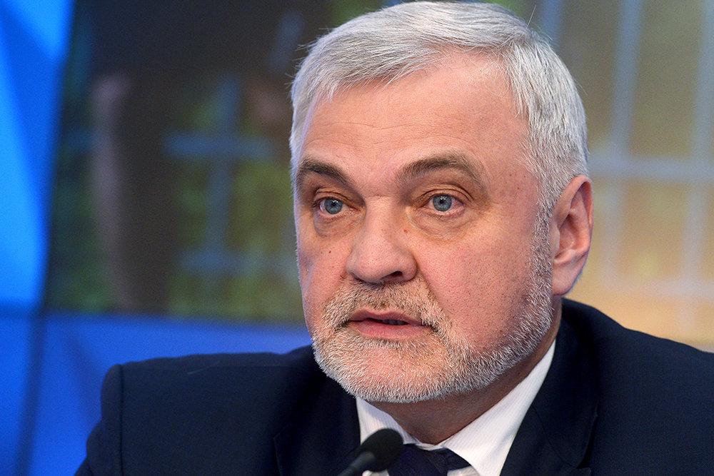 В Ульяновской области откроется Центр ядерной медицины