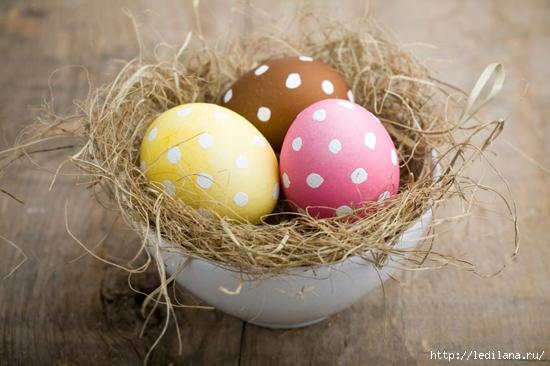пасхальные яйца (550x366, 149Kb)