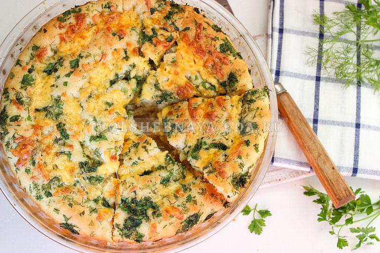 xleb s syrom i zelenyu 10