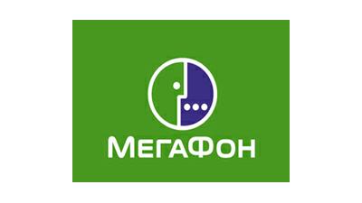 Абоненты «МегаФона» в Санкт-…