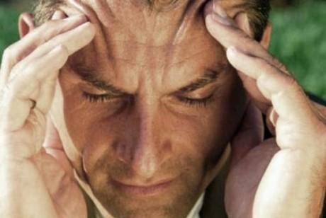 Береги смолоду: 5 компонентов тела, особенно подверженных старению у мужчин