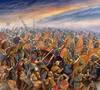 Дакийские войны: война Домициана