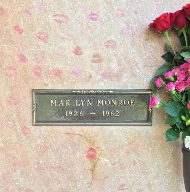 10 Шокирующих Подробностей Смерти Мэрилин Монро Которые Не Знал Никто