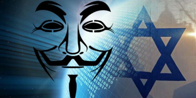 Там, где орудуют иудеи-расисты, там всегда ложь и фальсификация