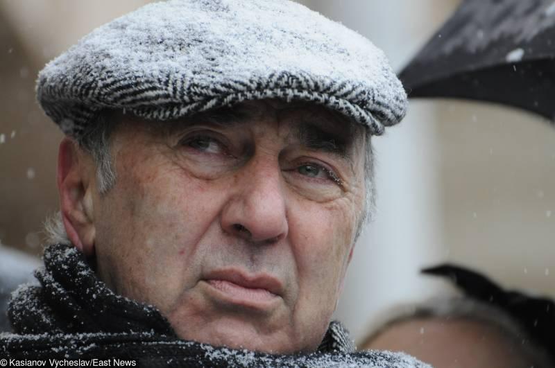 «Обратить вспять опасную тенденцию»: осенью откроется мемориал жертвам сталинских репрессий
