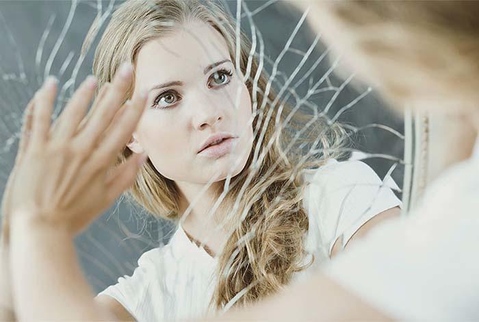 Биполярное аффективное расстройство. Как с этим жить?