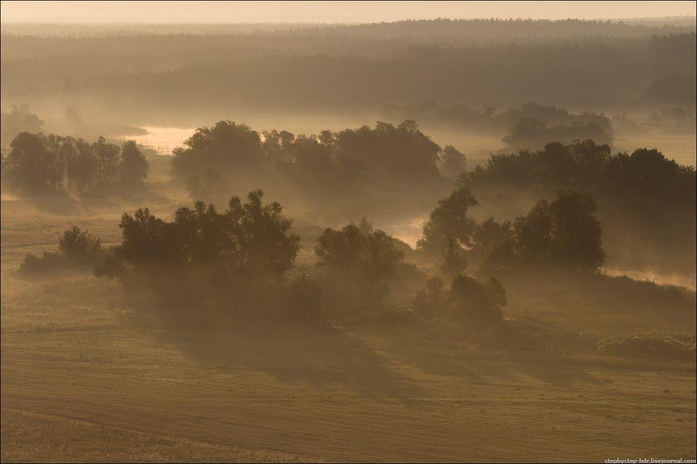 fog22 Королевство туманов