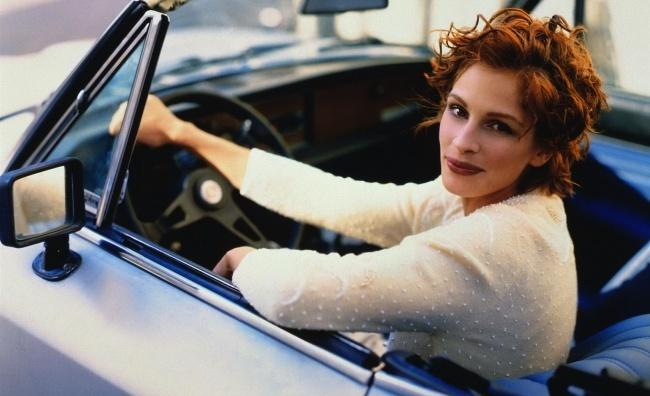 13 женских качеств, которые мужчины особенно высоко ценят