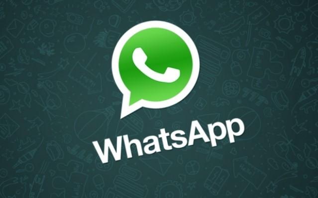 Пользователи WhatsApp подверглись атаке мошенников