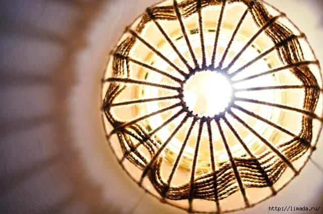 DIY ceiling light fixture -23 (640x425, 202Kb)