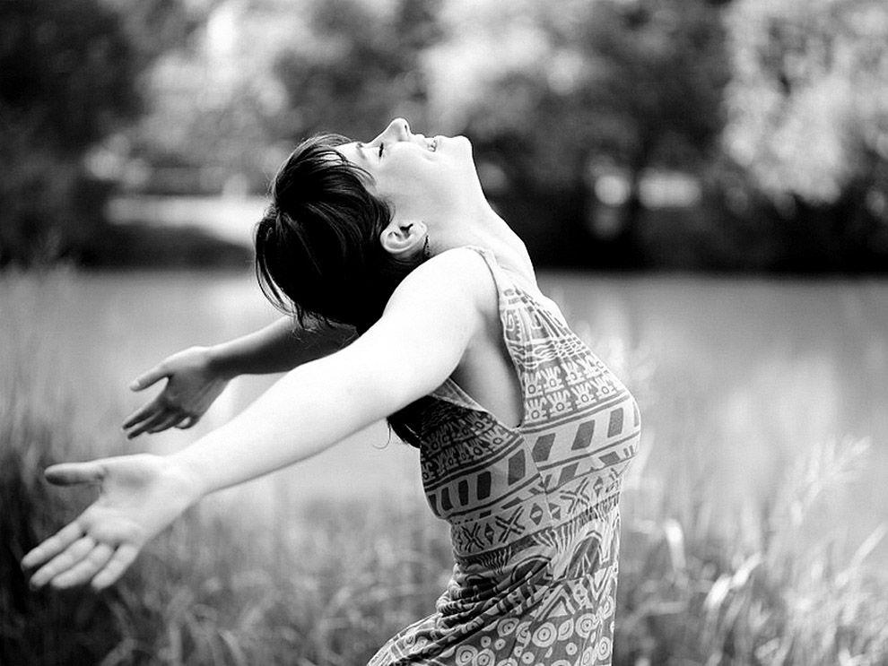 lifelessons10 10 главных уроков жизни для тридцатилетних