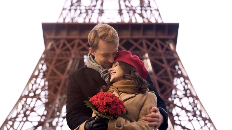 шаги к счастливому браку