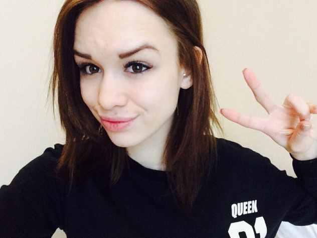 Диана Шурыгина раскритиковала участников «Дом-2»