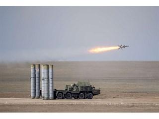 Израиль готовит провокацию с лайнером, подобной сбитому МН-17
