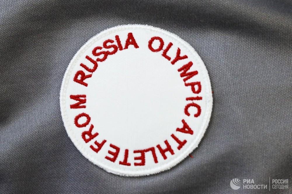 Убрать Россию с Олимпиады или какие нам строят подлянки