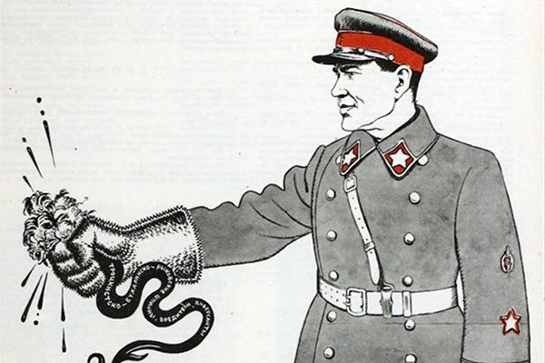 «Осужденным к расстрелу рубили головы топором». Зачем Сталин устроил Большой террор и утопил страну в крови