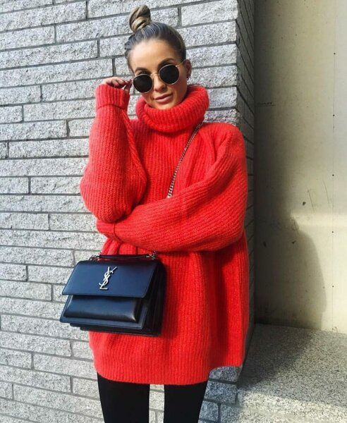 instagram.com/fashion4perfection/