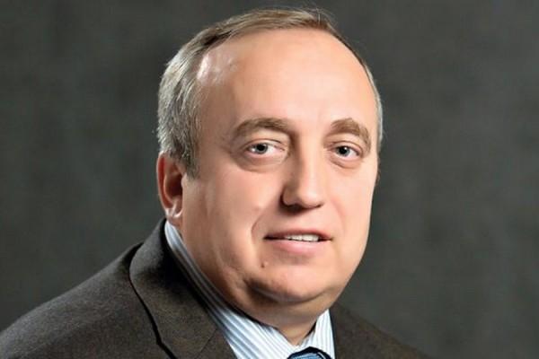 Клинцевич прокомментировал з…