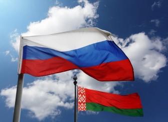 Кремль высказался о назначен…