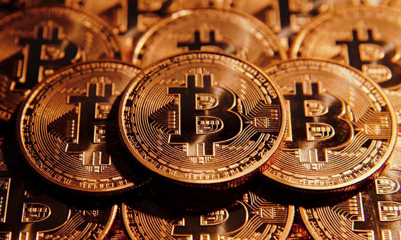 Что такое блокчейн? Простое объяснение. Для тех кто хочет быть в теме…