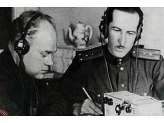 """Операция """"Монастырь"""". Гениальная радиоигра советских разведчиков"""