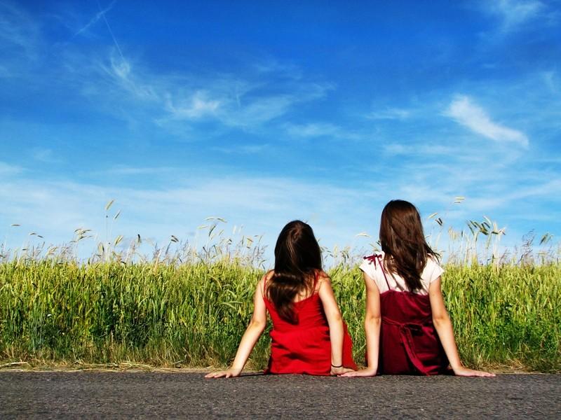 lifelessons04 10 главных уроков жизни для тридцатилетних