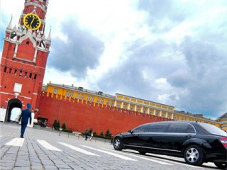 Путин готовится принять решение по Украине