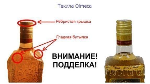 http://mtdata.ru/u8/photoB612/20711963955-0/original.jpg#20711963955