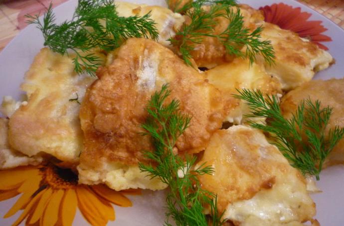 Пирожки с яблоками в духовке пошаговый дрожжевые с