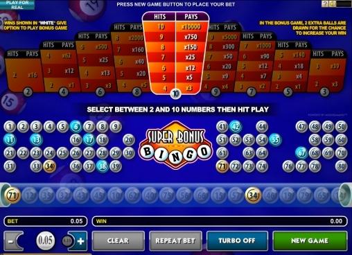 игровые автоматы казино скачать без регистрации бесплатно