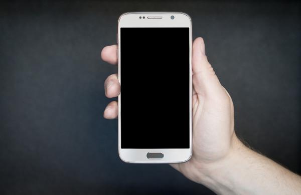 Севастополец похитил телефон…
