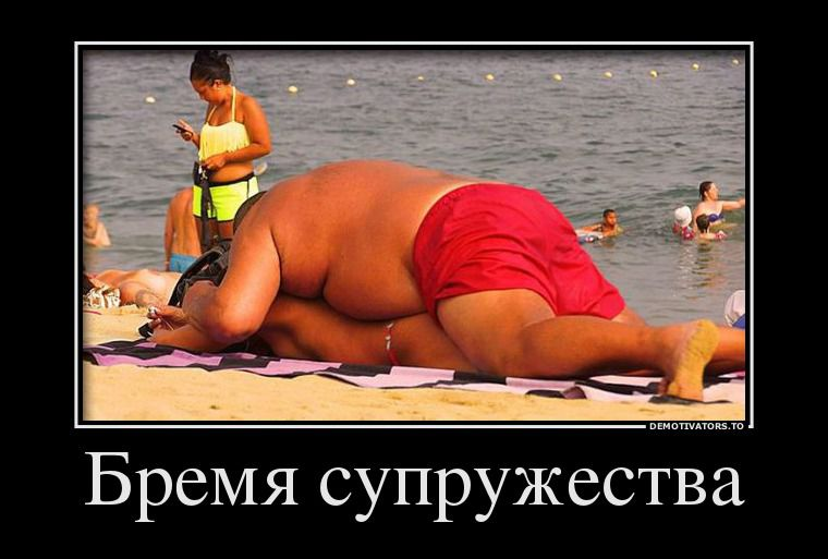 улыбаемся)) или ржём... тут на выбор)))))))))))))))