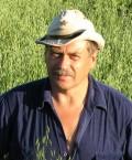 Вячеслав Куянов